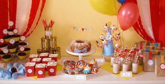 sweetcandytable-(10)