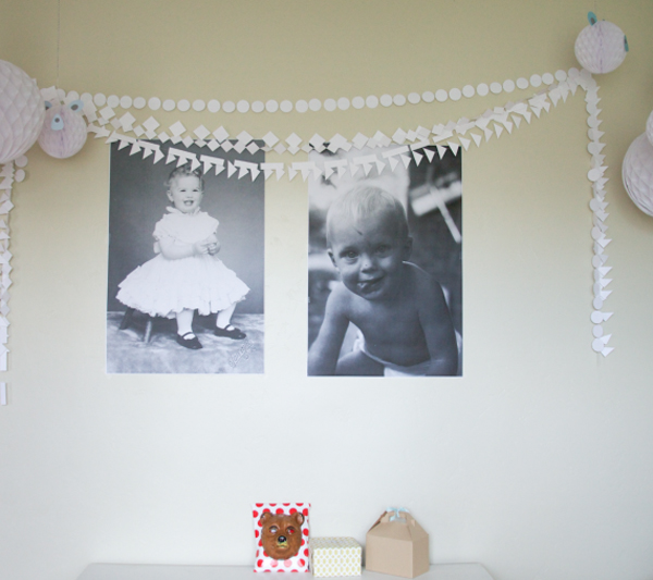 babyparty (1)