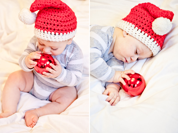 Babybilder (22)
