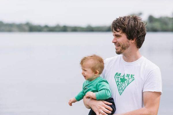 Familienfotos in der Natur (7)