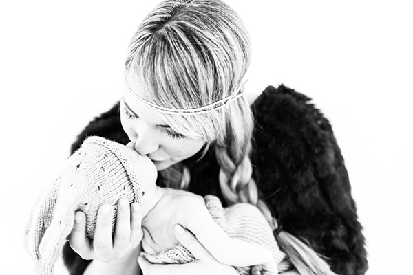 mama und baby (2)