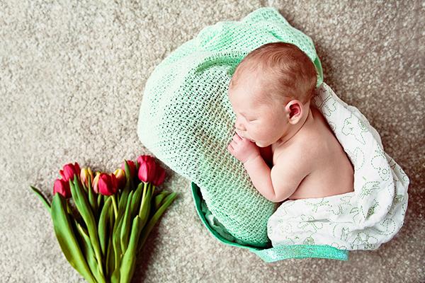 süße babyfotos (2)