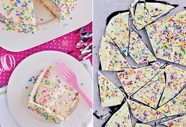 Kuchen Kindergeburtstag (3)