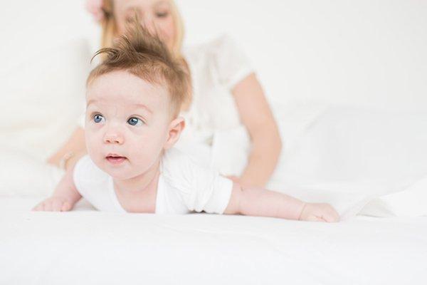 Babyfotos Junge (1)