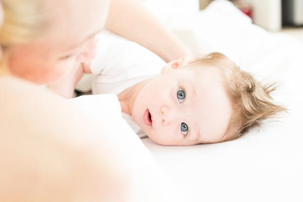 Babyfotos Junge (8)