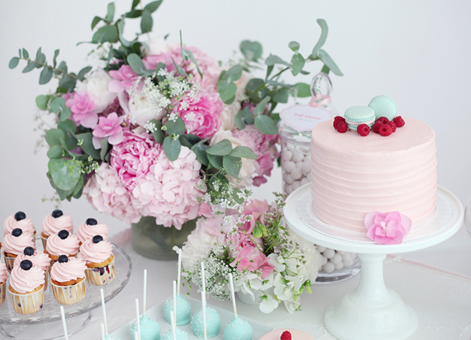 babyparty (3)