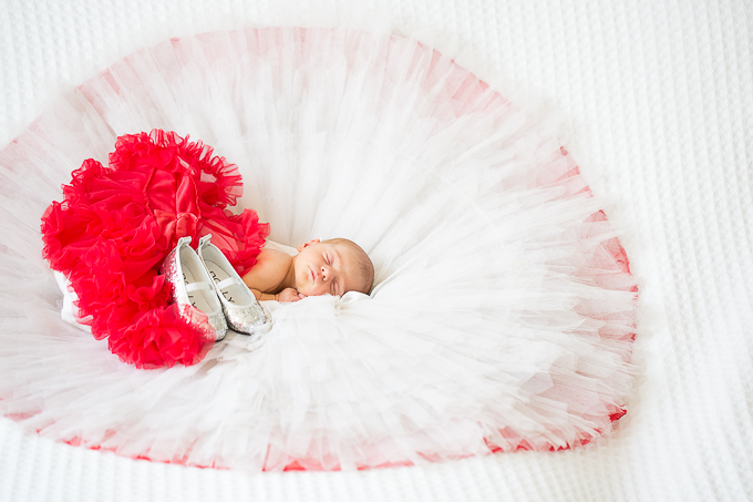 Baby Amelie (c) bright-light.at-016