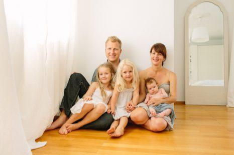 Ideen Für Familienfotos ideen familienbild mummyandmini com