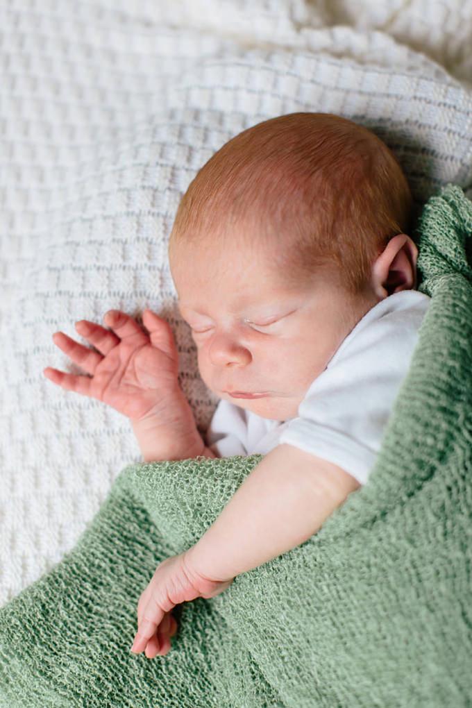 Baby Till (5)