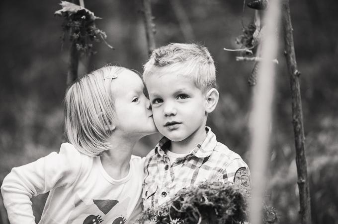 Geschwisterbilder (11)