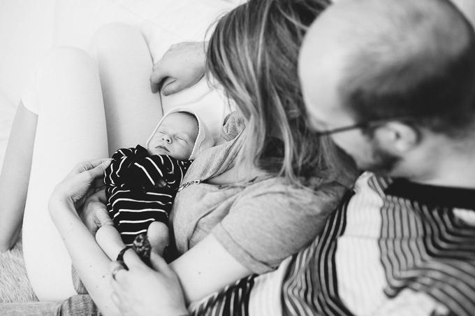 Babyfotos zu hause (1)