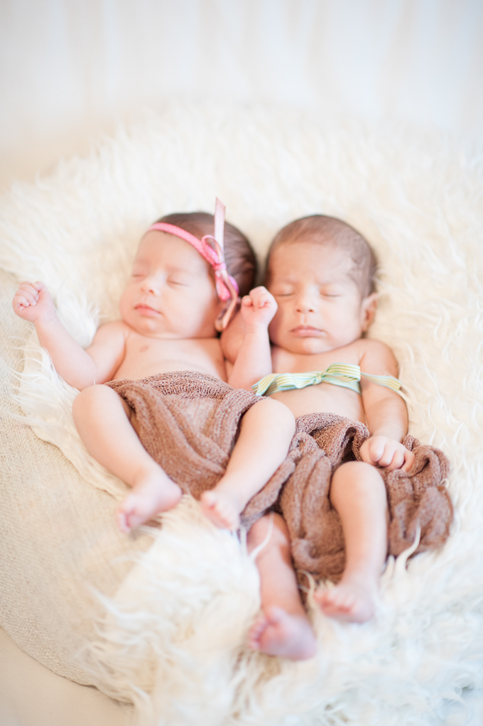 MiHo-Photography-0078-Friedasbaby-Twins-Zwillinge-Newborn