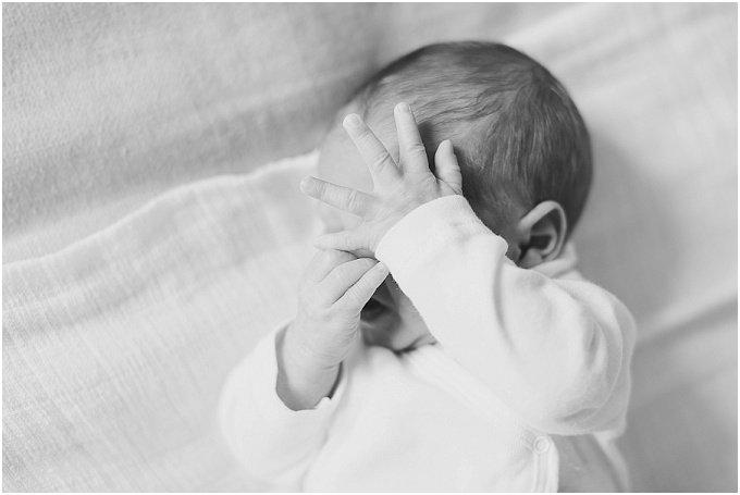 Babyfotografie-Ankewolten-Thom-Dresden-EinfachBaby(20)