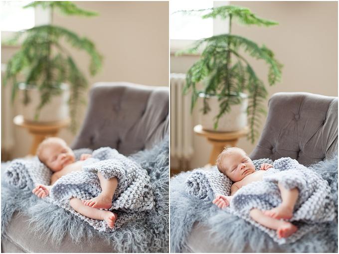 Babyfotografie-Ankewolten-Thom-Dresden-EinfachBaby(3)