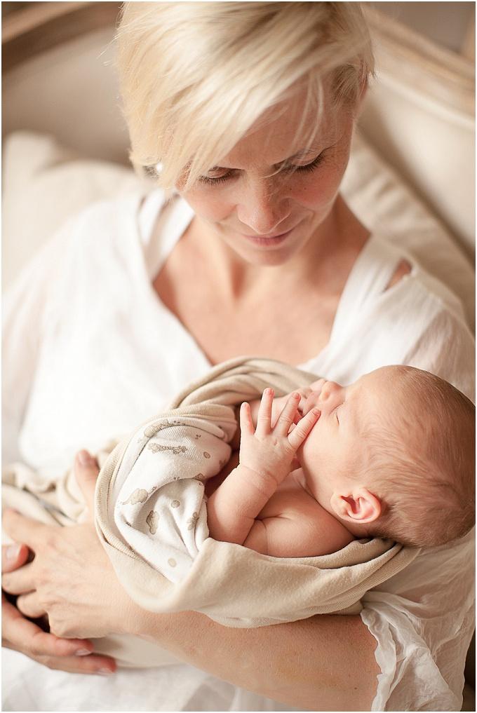 Babyfotografie-Ankewolten-Thom-Dresden-EinfachBaby(6)