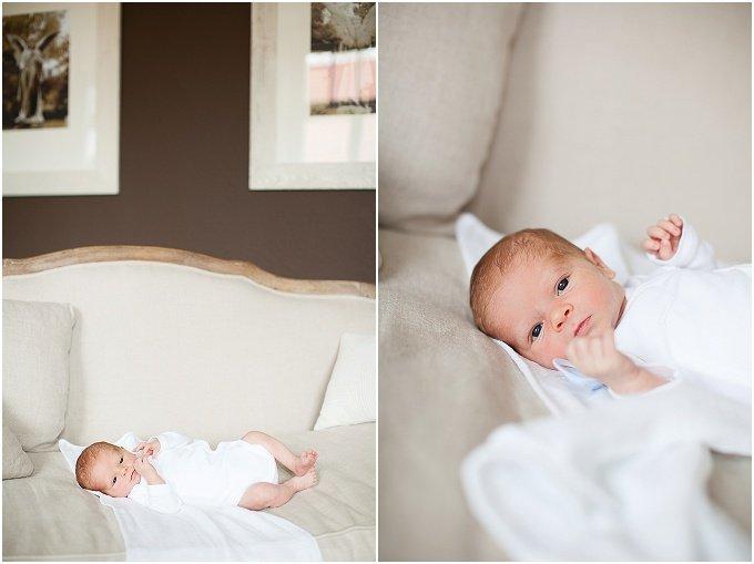 Babyfotografie-Ankewolten-Thom-Dresden-EinfachBaby(7)