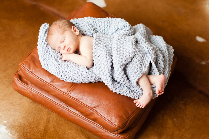 EinfachBabyAnkeWolten-Thom-NeugeborenenfotografieDresden(1)