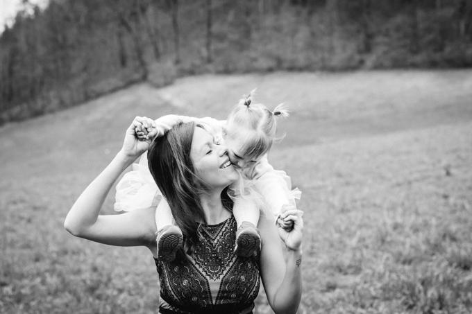 Carito Photography Familienfotos in der Schweiz_2 (12)