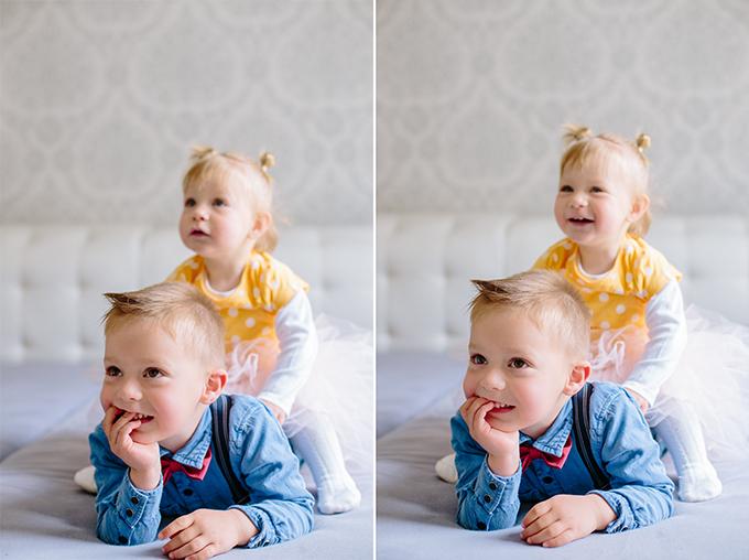 Carito Photography Familienfotos in der Schweiz_2 (2)
