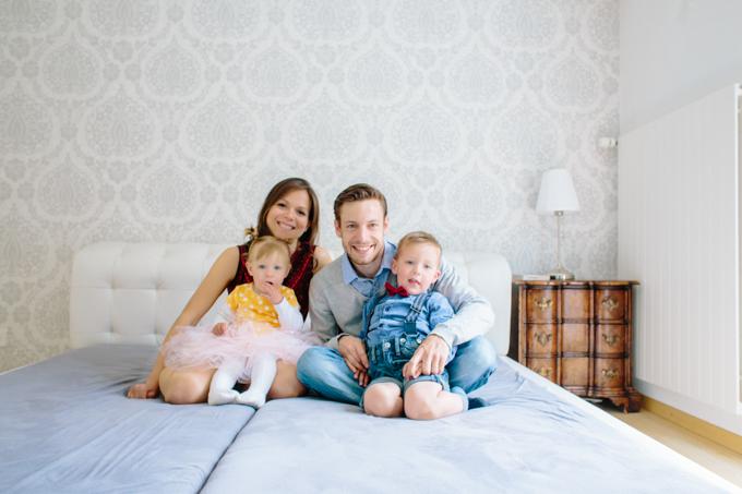 Carito Photography Familienfotos in der Schweiz_2 (7)