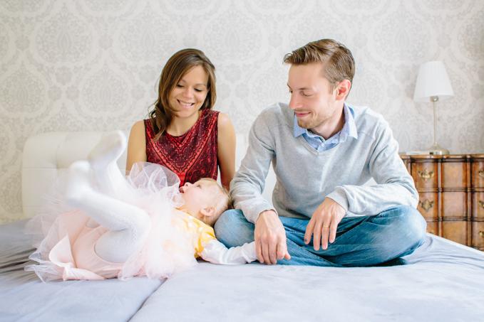 Carito Photography Familienfotos in der Schweiz_2 (8)