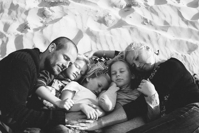 Familienfotos (5)