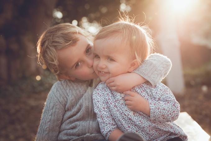 Fotos Geschwister (1)