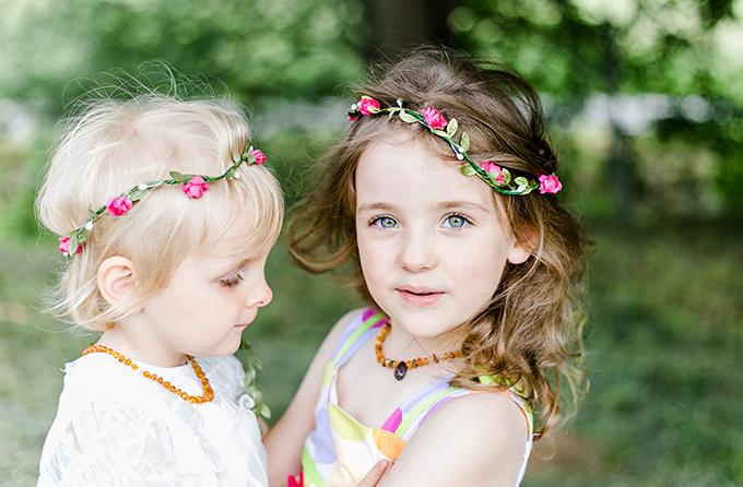 Geschwisterfotos (5)