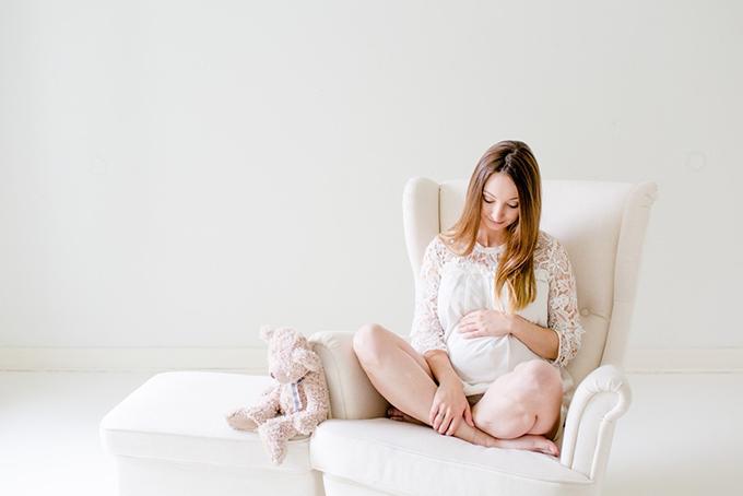 Babybauch Fotos Ideen (9)