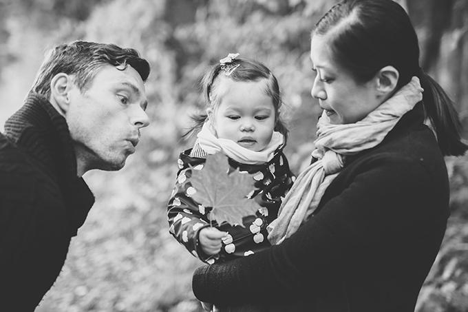 Familienfotos in der Natur (56)