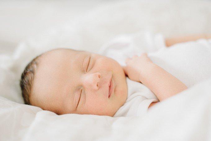 Baby Anton (14)