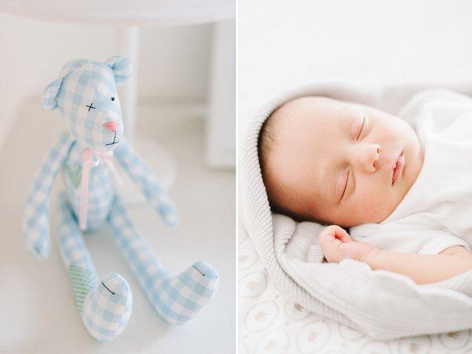 Baby Anton (7)