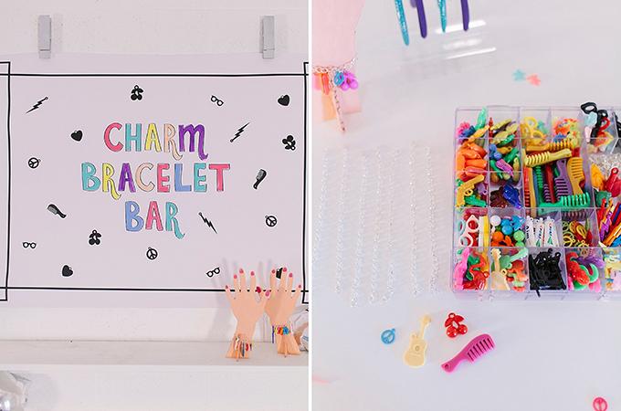 bastelideen kindergeburtstag. Black Bedroom Furniture Sets. Home Design Ideas