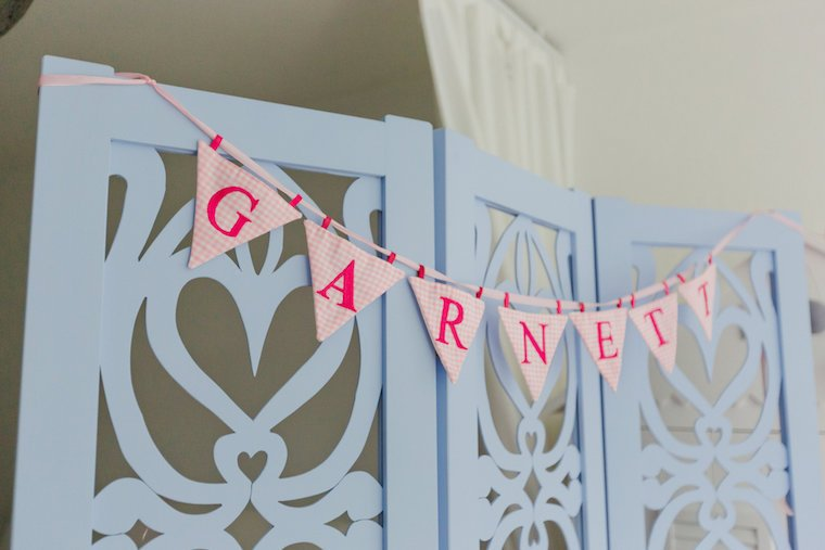 View More: http://annierohse.pass.us/maria-gunnar--garnett
