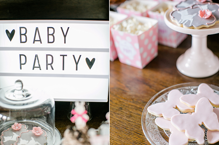Babyparty (4)