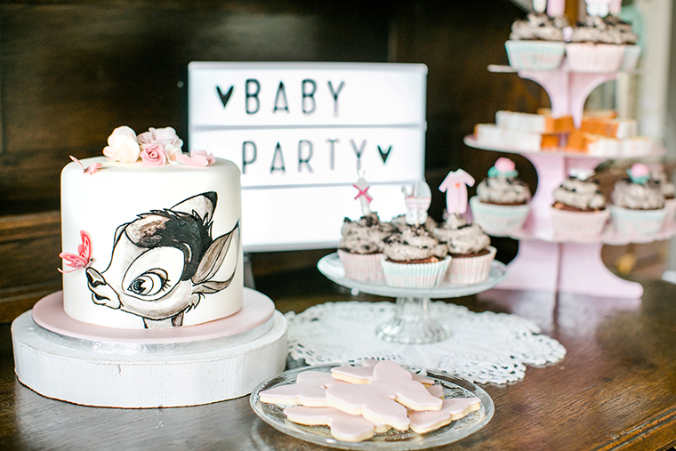 Babyparty (7)
