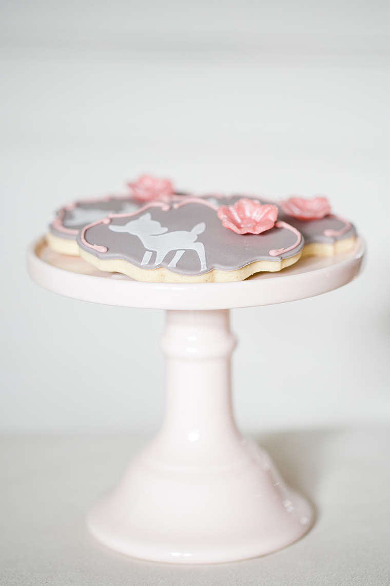 Cookies Babyparty (2)
