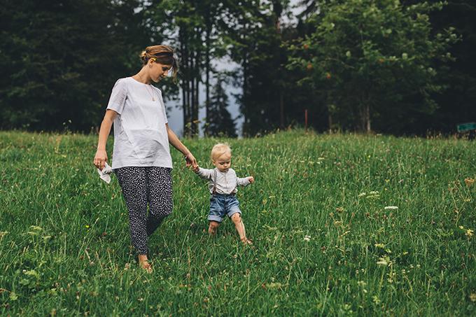 Familienfotograf Osterreich_Fotograf Stuttgart_Pfander Familenausflug (8)