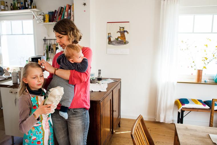 Familienfotos Ostern (23)