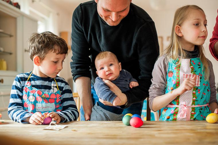 Familienfotos Ostern (33)