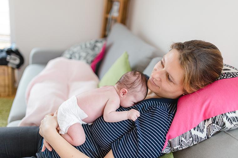 Fotos Neugeborene (5)