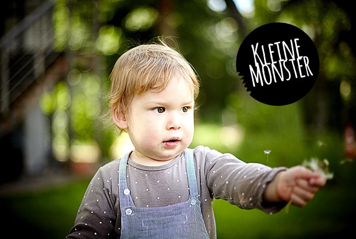 Kinderfotografie (5)