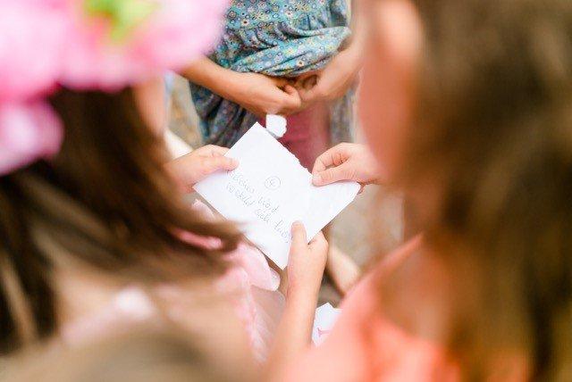 Kindergeburtstag Maedchen (1)