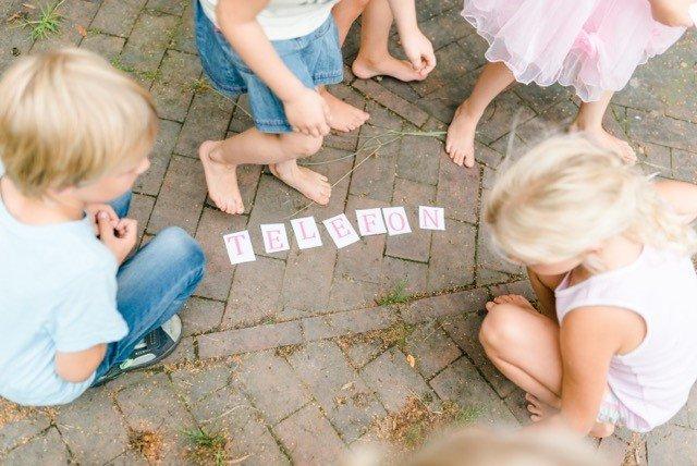 Kindergeburtstag Maedchen (2)