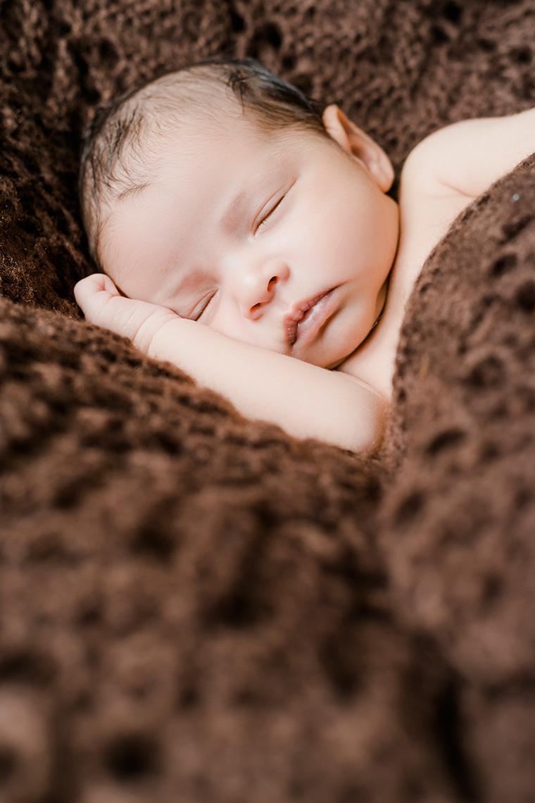 Neugeborenenfotografie Aachen- Julia Wolf-Fotografie 10
