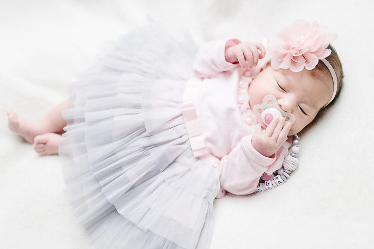 Newborn Foto 1