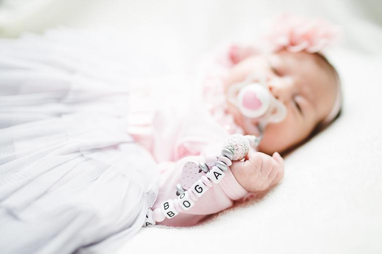 Newborn Foto 3