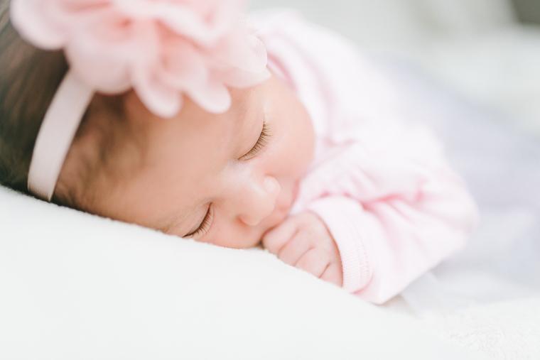 Newborn Foto 7