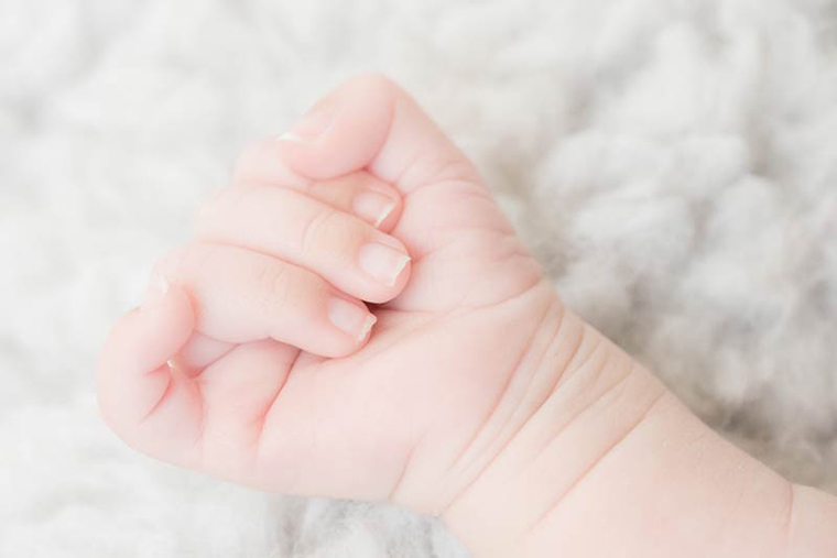 neugeborenenfotos (4)