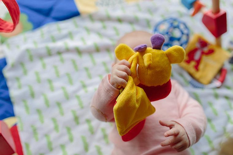 Babyfotografin Stuttgart (20)